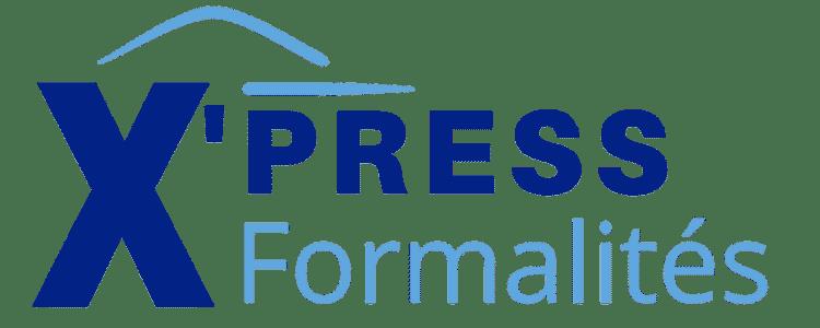 X'Press Formalités
